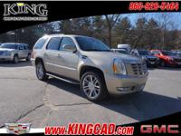 8 Cylinder  Options:  Automatic|Just Reduced And Priced