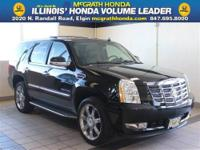 All Wheel Drive, Locking/Limited Slip Differential, Tow
