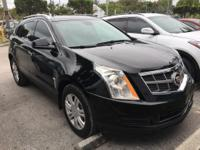 AWD, ** NEW ARRIVAL! **, SHOWROOM CONDITION, and