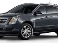 Options:  3.39 Rear Axle Ratio|Front Bucket