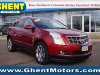 ONLY 27,990 Miles! NAV, Heated Leather Seats, Sunroof,