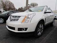 Body: SUV, Engine: 3.6L V6 24V GDI DOHC Flexible Fu,