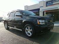 ***SUPER CLEAN TRUCK, ***INSPECTED AND SERVICED BY