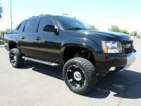 GENTS and ladys HERER A BEAUTIFUL Z71. HERES A 2012