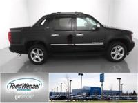 Four Wheel Drive One Owner Sunroof Navigation System 20
