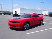 Exterior Color: red, Body: LT 2dr Coupe w/1LT, Engine: