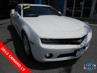 ***CERTIFIED PRE-OWNED***, ***CLEAN CAR FAX***, and
