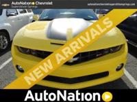 autonation chevrolet superstition springs is honored to