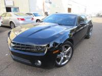 6 SPEED MANUAL TRANSMISSION power doors, power windows,