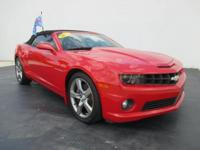 ** 10 YR / 125,000 MILE POWERTRAIN WARRANTY! **, **