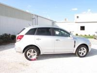 2012 Chevrolet CAPTIVA LT Our Location is: Clay