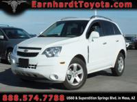 We are delighted to offer you this nice 2012 Chevrolet