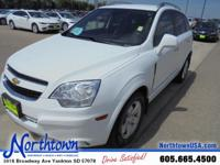 Attention%21+New+In+Stock%21+Great+MPG%3A+24+MPG+Hwy%21