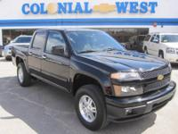 *************CREW CAB 4X4**************Take a look at