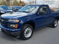 Body Style: Truck Engine: 4 Cyl. Exterior Color: Deep