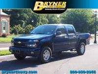 Alloy Wheels, Trailer Hitch, Power Windows, Power