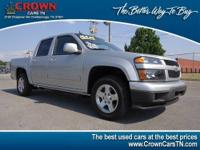 **CROWN CONFIDENCE PLAN USED CAR GUARANTEE Certified.