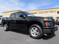 This is the perfect truck for the first time buyer or