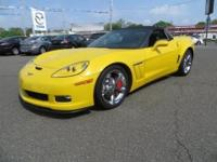 Awesome GRAND SPORT convertible !!-Take same day