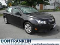 Less than 19k Miles. Just Arrived!! CARFAX 1 owner and