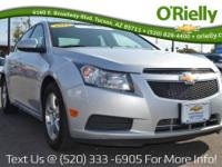 CARFAX 1-Owner. PRICE DROP FROM $16,915, EPA 38 MPG