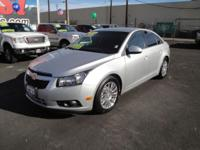 Car For Sale In Susanville California Classifieds Buy