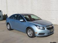 Power Brakes, Air Conditioning, Front Wheel Drive,