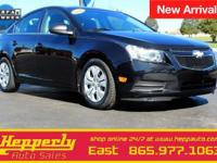 Clean CARFAX. CARFAX One-Owner. This 2012 Chevrolet