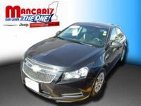 Exterior Color: black granite metallic, Body: Sedan,