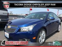 Recent Arrival! Clean CARFAX.  38/26 Highway/City MPG