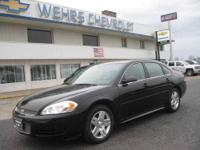 REMAINING WARRANTY 6 SPEED MANUAL GOOD MPG LT PKG WEHRS