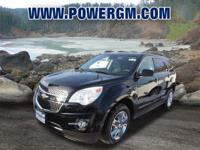 Exterior Color: black, Body: SUV, Engine: 3.0L V6 24V