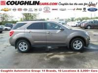 Exterior Color: gold mist metallic, Body: SUV, Fuel: