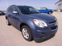 All Wheel Drive priced to sell!!!! Look at this 2012