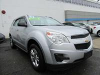 CHECK THIS LITTLE SILVER BULLIT OUT! NICE AWD! GREAT IN