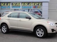 South Shore Hyundai is excited to offer this 2012
