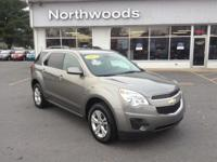 Northwoods Nissan is excited to offer this 2012