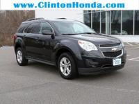 CLEAN CARFAX/NO ACCIDENTS REPORTED, 2 SETS OF KEYS,