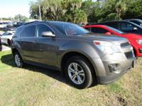 Look at this 2012 Chevrolet Equinox LT w/1LT. Its
