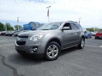 New Price!  Text us Directly a!  CARFAX One-Owner.