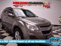 Options:  2012 Chevrolet Equinox Lt W/1Lt|Miles: