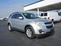 Options:  2012 Chevrolet Equinox Lt|Lt 4Dr Suv W/ 1Lt|2