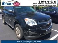 FLORIDA OWNED 2012 CHEVY EQUINOX LT**TWO