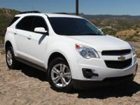 Right SUV! Right price! Why pay more for less?! When