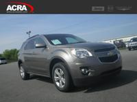 Used 2012 Equinox, 46,160 miles, options include:  Fog