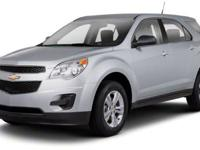 2012 Chevrolet Equinox LT w/1LT For Sale.Features:Front