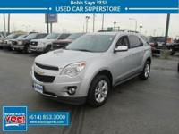 """""""Pre-owned Special! Bobb Automotive has been"""