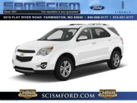 Just Arrived** Your lucky day! Includes a CARFAX