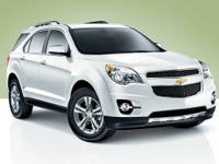 2012 CHEVROLET EQUINOX FWD 4DR LS with just 42391