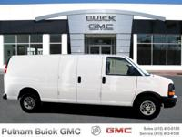 This Van has less than 33k miles. CARFAX 1 owner and